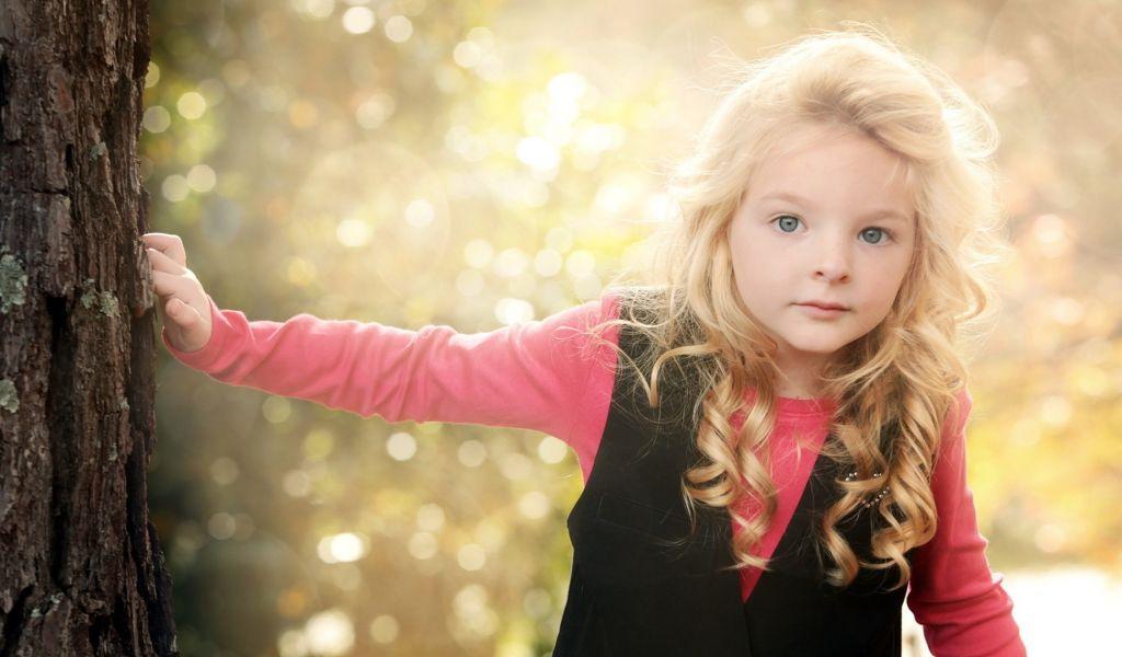 photo of girls розетка № 32441