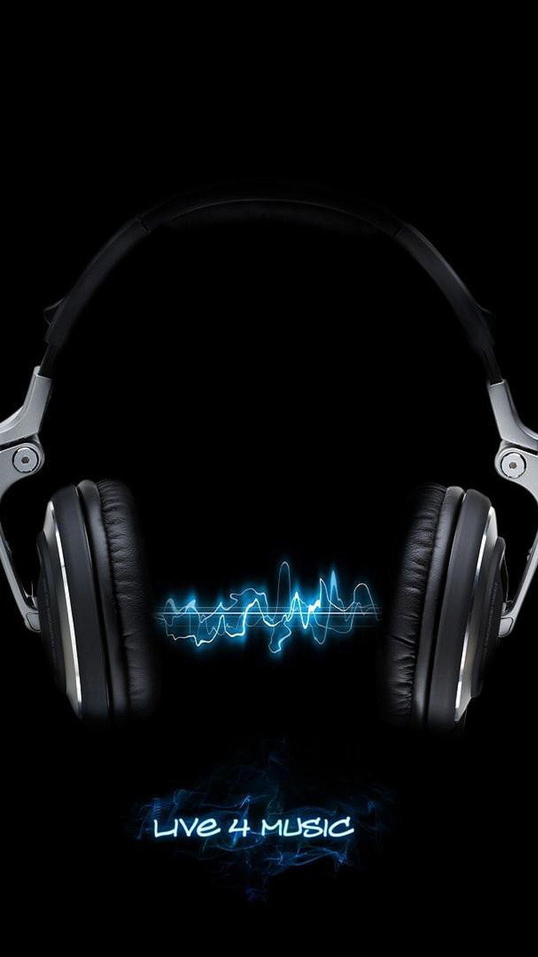 Радио онлайн слушать бесплатно на сайте Русское Радио