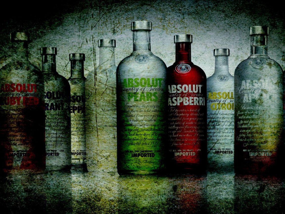 http://www.bgpics.ru/pictures/1152x864/269-brendyi-Absolut-Vodka-1152x864.jpg