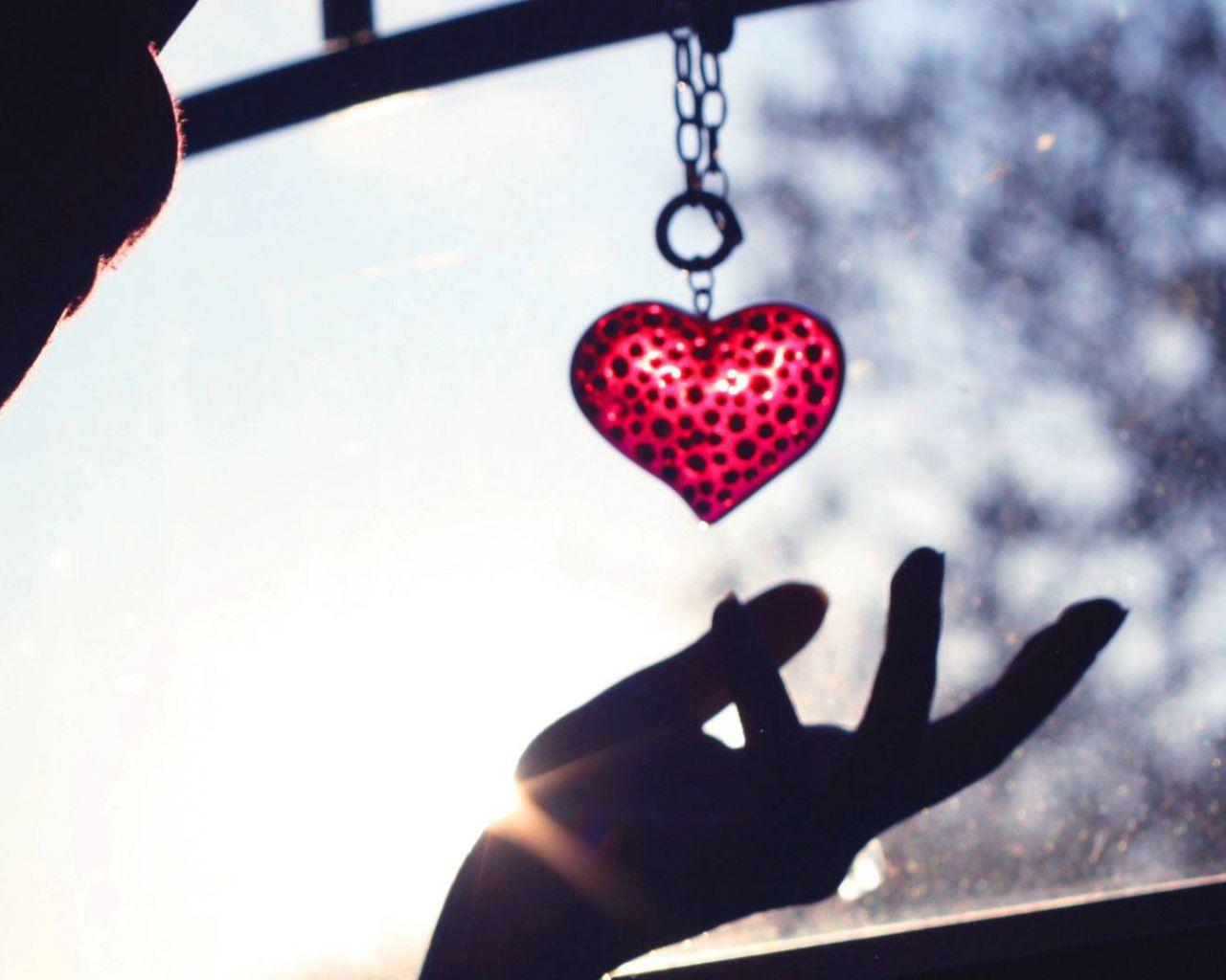 Картинки на аву для девушек любовь