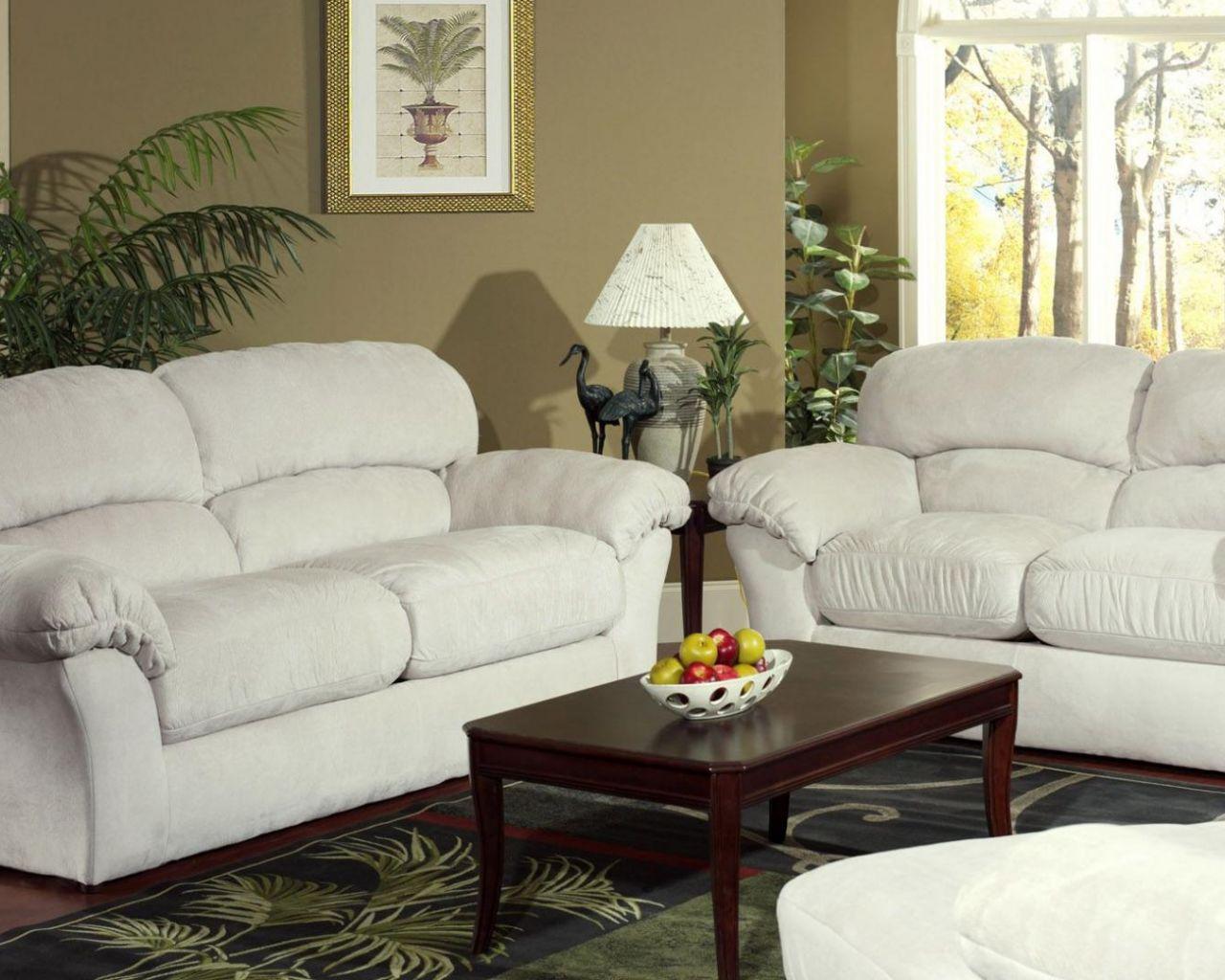 100 Royal Furniture Living Room Sets Living Room Royal Leather Living Room Set Creative Dorm