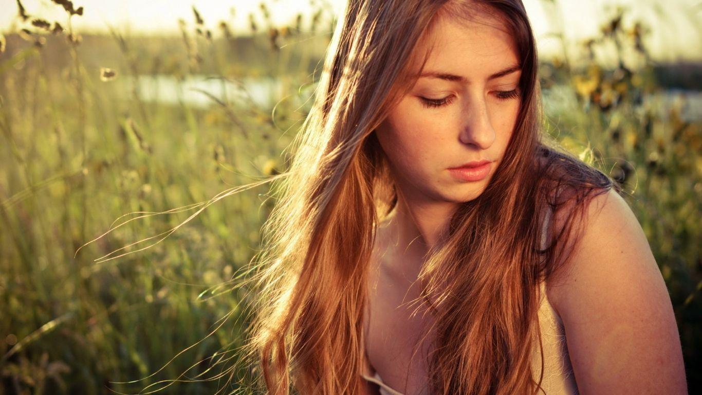 Сайт где фото красивых девушек