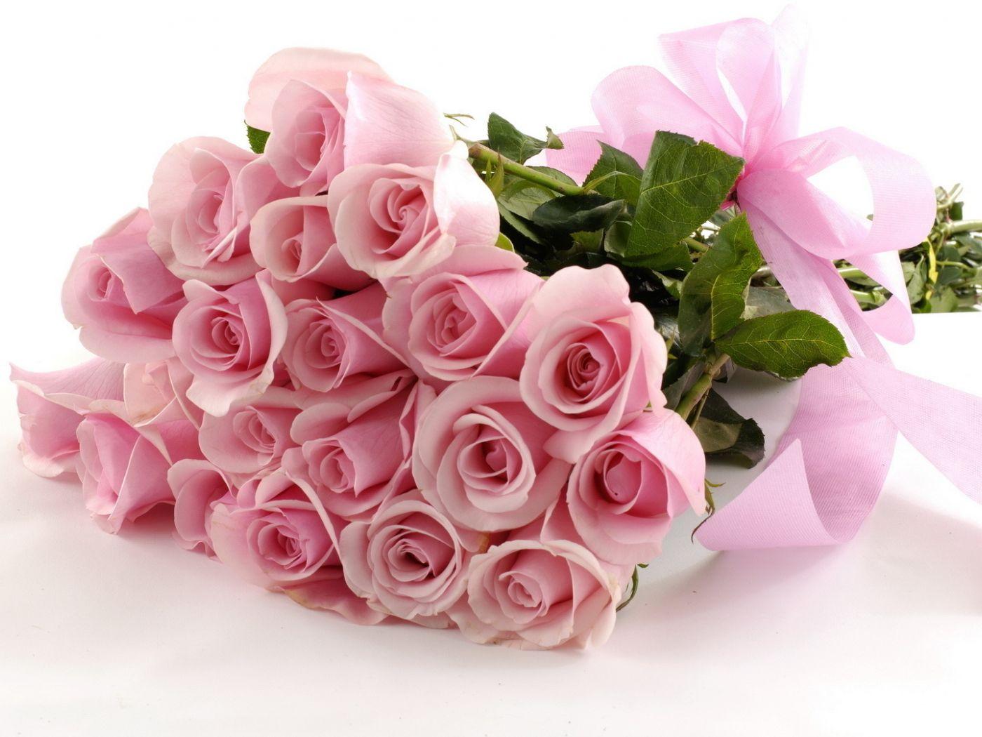 Красивые цветы картинка для поздравления