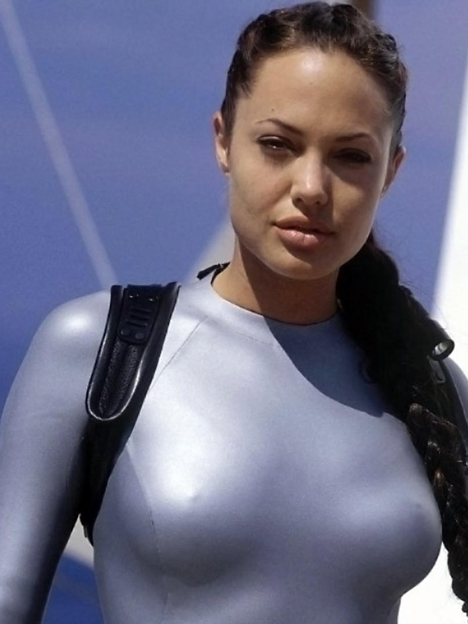 English sexymovies nude movies