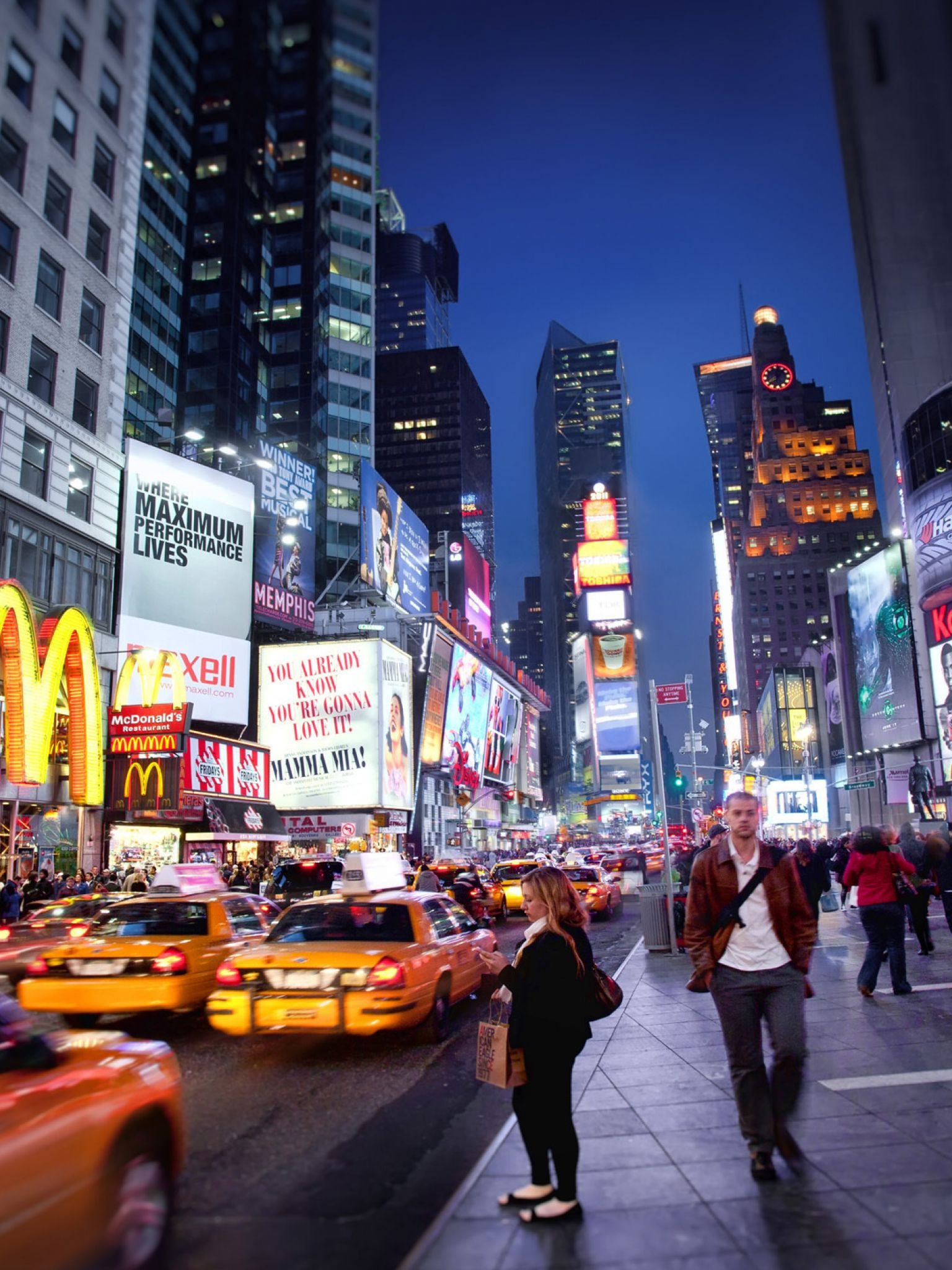 descriptive essays on new york city - semi-descriptive essay on an experience in new york city.