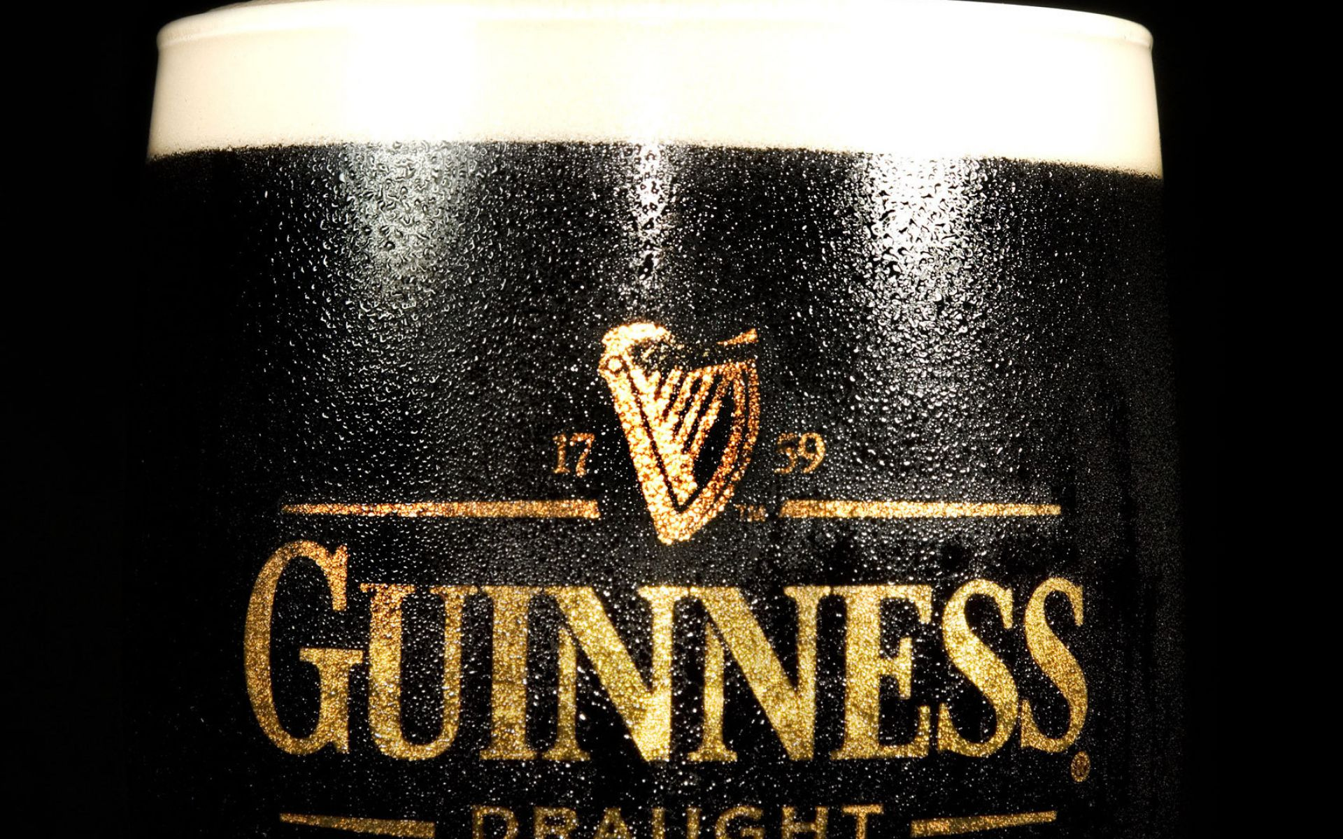 guinness 4 ps history