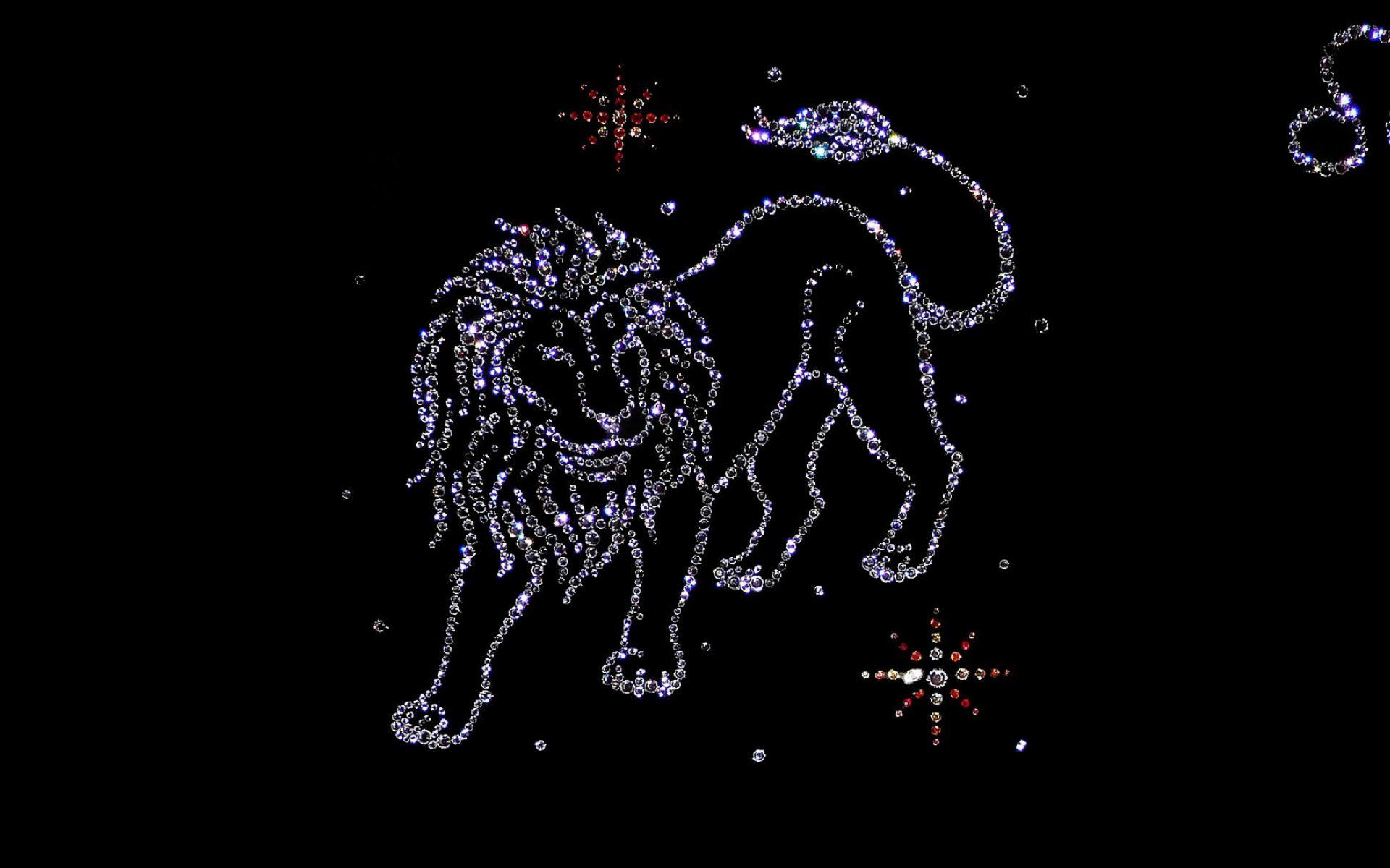 Подходит ли льву родохрозит по гороскопу
