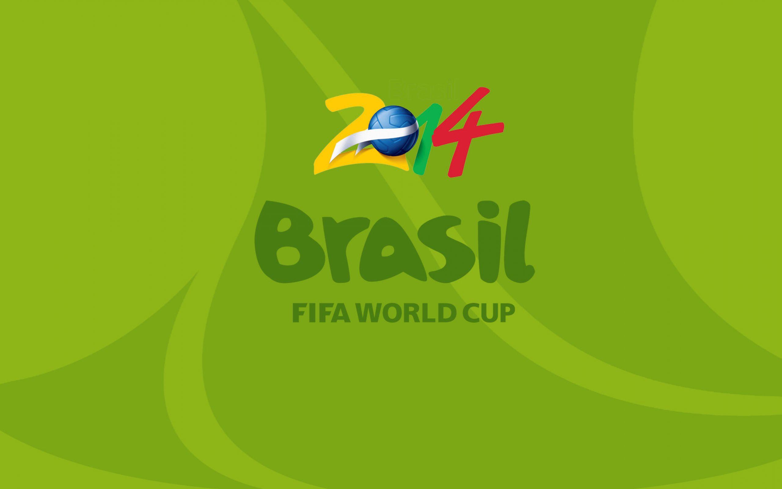 турнирная таблица бразилия 2014