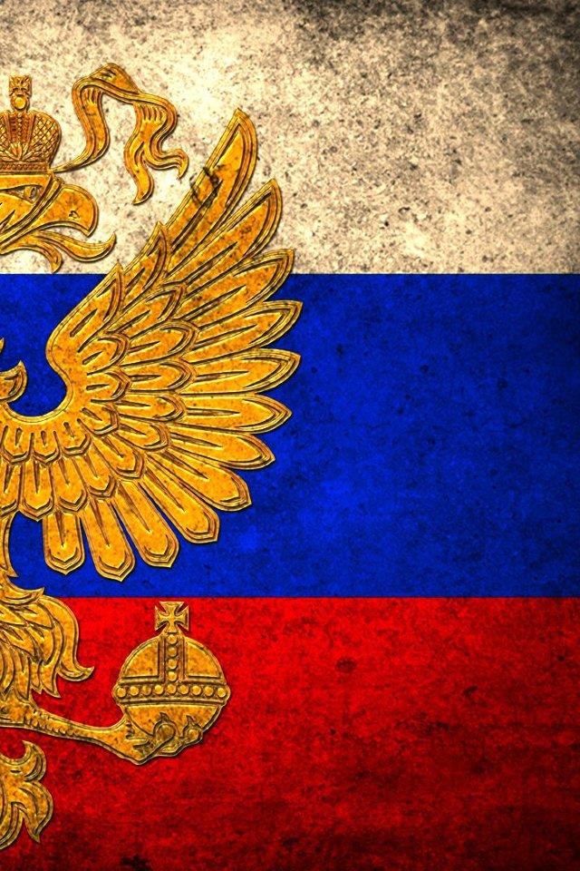 картинки россия на телефон