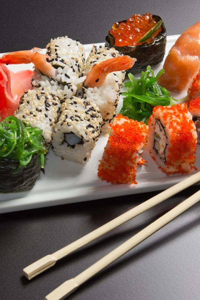Держи краба краснодар суши роллы